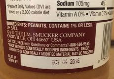 smuckers-no-gmo-label.jpg.696x0_q80_crop-smart.jpg